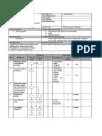 Chart SOP UKGMD.docx