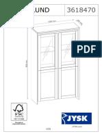 R639739-Assembly_instructions-A3618470.pdf