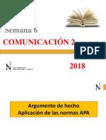 D6 COM2 2018 (1)