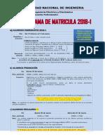 Cronograma Matricula FIEE 20181 (1)