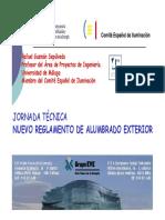 02 Auditorias Energeticas