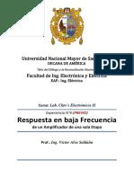 Info Lab 04 Previo (Resp en Baja Frec)