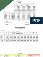 audit BPKP.xls