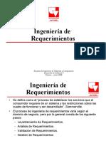 DS2-Clase9-IngenieriaRequerimientos