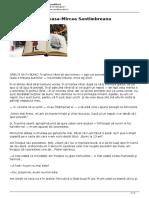 o-poveste-plicticoasa-mircea-santimbreanu.pdf