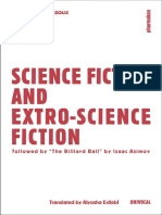 (Pharmakon) Quentin Meillassoux, Isaac Asimov-Science Fiction and Extro-Science Fiction-Univocal Publishing (2015).pdf