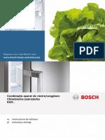 Manul frigider Bosch.pdf