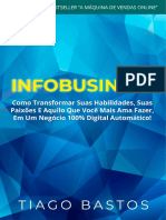 Infobusiness - Completo