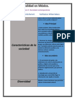 DurieellBarco_Mericia_M03S3AI5.docx