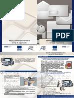 Manejo de Troqueladoras.pdf