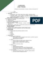 Cardiologie curs 2.docx