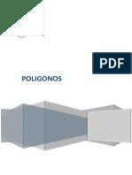 Separata - Poligonos