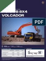 P_310_CB_8x4_Volcador_13.12.2017