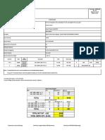 DISPATCH ADVICE - SPTC - 09  JOBS( 40 FT - CONTAINER).xlsx