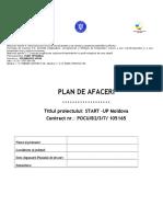 PLAN DE AFACERI 1.doc