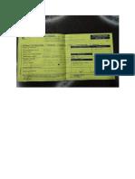 Dokumen.tips Master Tabel Penelitian Terbaru