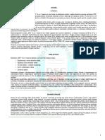 DSC Katalog 2017