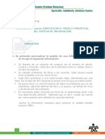 Kupdf.net Ap3 Aa2 Ev1 Diagramas de Modelo Entidad Relacion