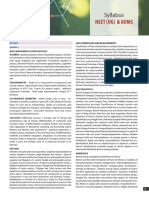 medical-2016-17.pdf