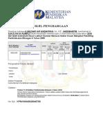 SPL7_640528045756.pdf
