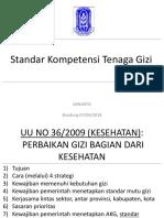 Bahan Bandung 07042018