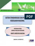 Sspkn Bsn 2017 Makassar