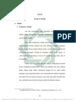 Akhlak.pdf