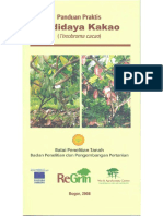 kakao.pdf