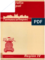 Temascaltepec_1985