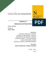 Informe Para La t3 - Proyecto Warren Completo-1_3