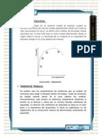 TRABAJO DE RESIS - N°4 docx