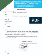 Permohonan_Pemasangan_Jaringan_Internet.pdf