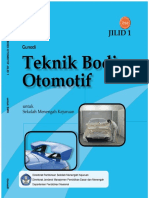 Teknik+Bodi+Otomotif+Jilid+1.pdf