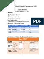 Formato_T1_PROES (1)