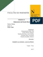 PRINCIPE-INFORME-PARA-LA-T3-PROYECTO-WARREN.docx