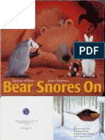 6Bear snores on.pdf