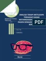 Yusuf Jurnal copy.pptx