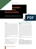 Esclerosis Múltiple.pdf