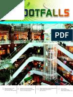 Footfallsoct Nov 08