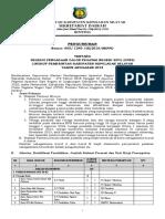 LAMPIRAN-output.pdf