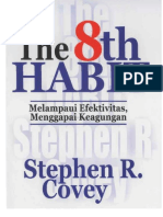 The8thHabbit.pdf