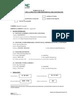 01 Planificación de Práctica Pre Profesional Del Estudiante-SGCDI4562