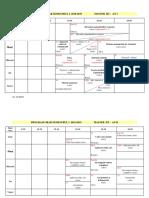 ORAR MASTER CFDP 02-10-2018.pdf