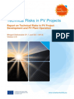 solar-bankability_d1.1_d2.1_technical-risks-in-pv-projects.pdf