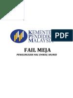FAIL MEJA.pdf