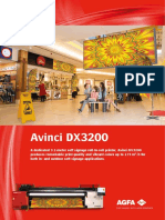 AVINCI_EN_20170420_WEB.pdf