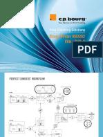 BB3202_v17_08_2015.pdf