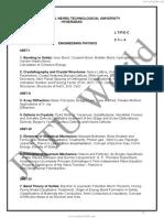 E-phy.pdf