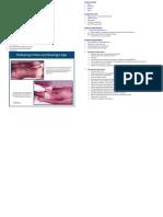 APPENDICITIS.docx