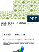 Unidad II SEG PARTE.pdf